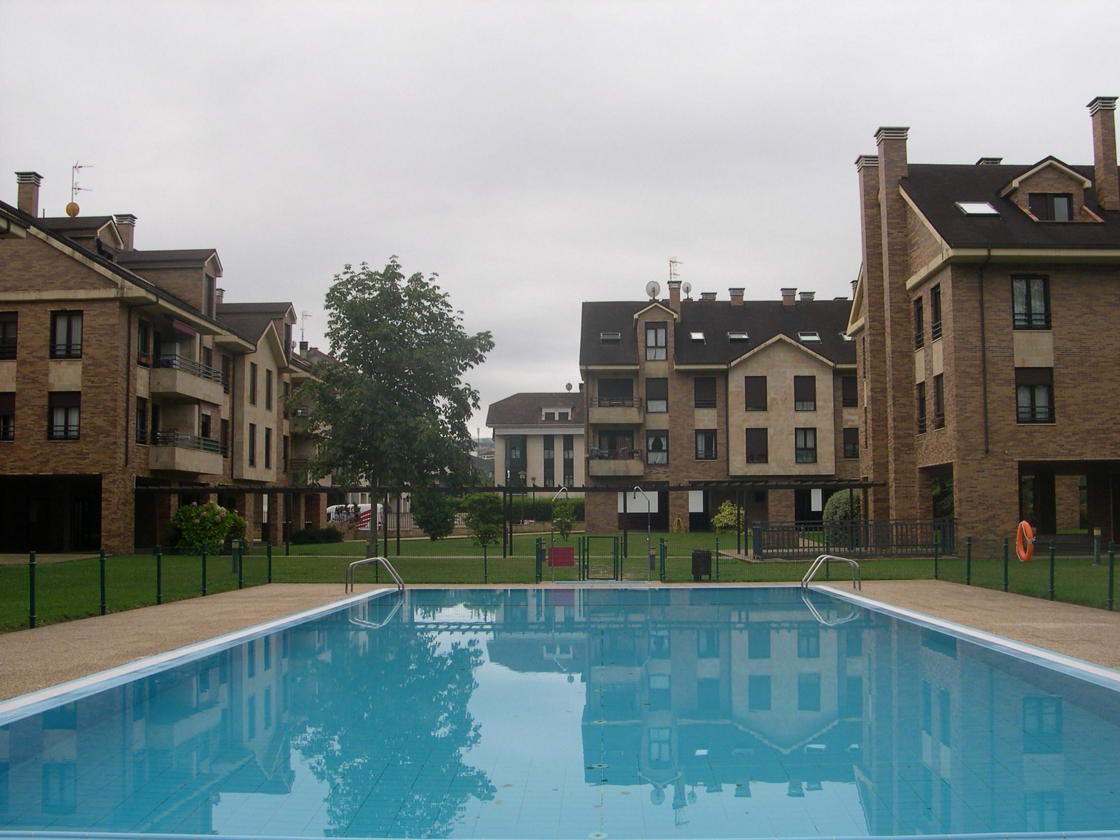 Oportunidad Precioso Apartamento En Una De Las Mejores