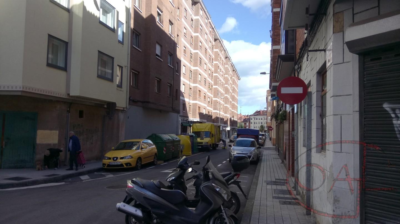 BAJADA DE PRECIO: LOCAL A REFORMAR-CUALQUIER GIRO DE NEGOCIO-PRECIO NEGOCIABLE